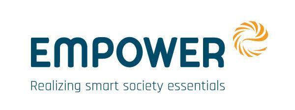 Empower: Collaboration Press Release