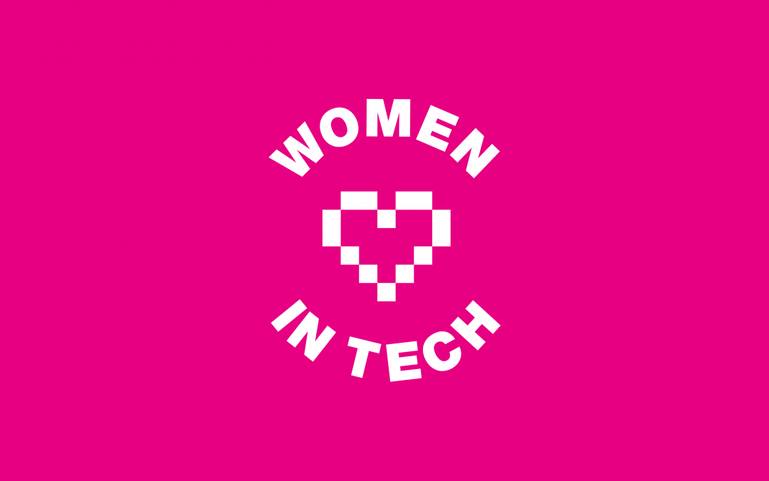 Women in Tech x CGI: Safer Digital World with Gamification